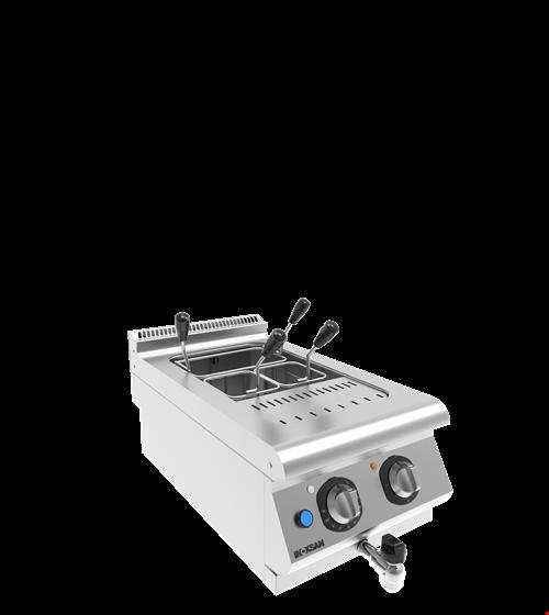 7ME 10S – Makarna Pişirici