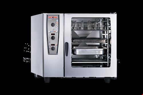 CombiMaster®Plus – CMP102 / Elektrikli