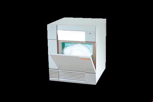 F80-C-Kar Buz Makineleri